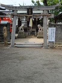 平野屋会所5.JPG
