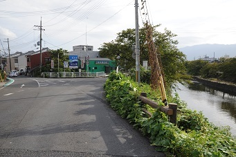 旧高田川1.JPG