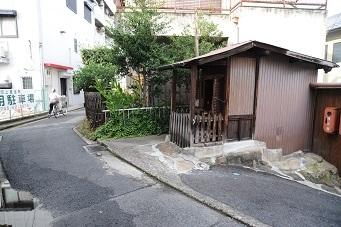 旧高田川2.JPG