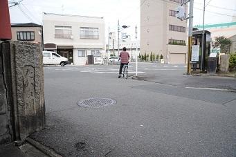 旧高田川4.JPG