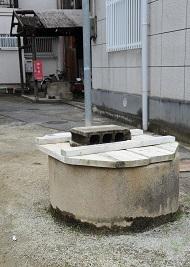 旧高田川7.JPG