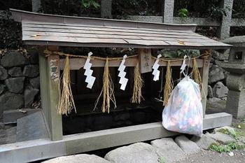 枚岡神社1.JPG