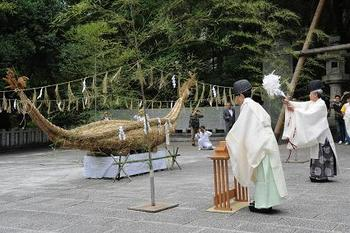 枚岡神社4.JPG