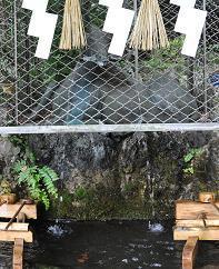 枚岡神社7.JPG